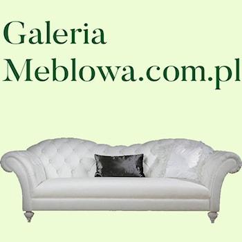 Galeria Meblowa