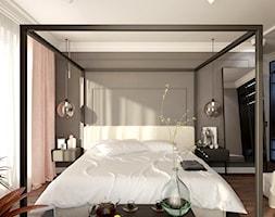 Sypialnia+-+zdj%C4%99cie+od+BLUETARPAN
