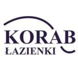 Salon łazienek Korab - Świat łazienek - Sklep