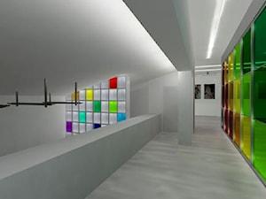 JoG STUDIO - Architekt / projektant wnętrz