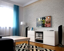 Salon+-+zdj%C4%99cie+od+home2sell