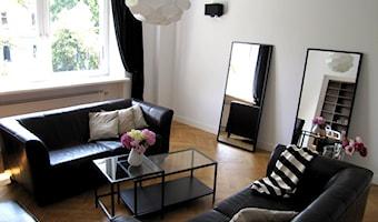 home2sell - Architekt / projektant wnętrz