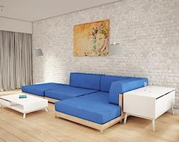 Salon+w+stylu+minimalistycznym+-+zdj%C4%99cie+od+Folds