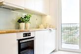 Kuchnia - zdjęcie od Paweł Liszewski - homebook