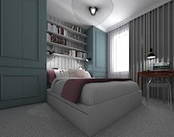 Sypialnia+-+zdj%C4%99cie+od+MJ+Design+Monika+Juszczel