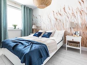 6 łóżek do sypialni do 800 złotych – wybór redakcji Homebook.pl
