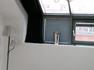 Studio Dekoracji Joanna - Sklep