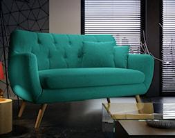 Sofa+trzyosobowa+do+salonu+w+stylu+nowoczesnym+lub+industrialnym+-+zdj%C4%99cie+od+slf24.pl