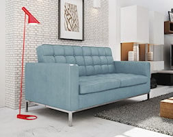 Nowoczesna+sofa+trzyosobowa+do+salonu+-+zdj%C4%99cie+od+slf24.pl