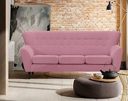 Sofa+do+nowoczesnego+salonu+-+zdj%C4%99cie+od+slf24.pl