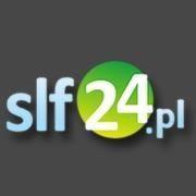 slf24.pl - Sklep