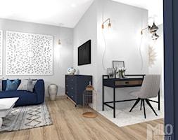 Salon+w+stylu+maroka%C5%84skim+-+zdj%C4%99cie+od+MILO+studio