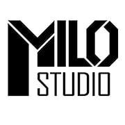 MILO studio - Architekt / projektant wnętrz