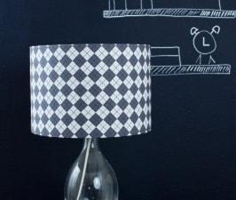 KIVULI LAMPSHADES - Producent