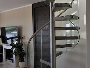 Glass Design - Firma remontowa i budowlana
