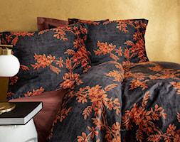 Darymex Pościel satyna bawełniana Luxury Glenda - zdjęcie od Darymex - Homebook
