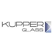 KUPPER GLASS - Firma remontowa i budowlana