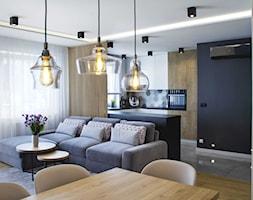 Salon+-+zdj%C4%99cie+od+Belleville+home+%26+living