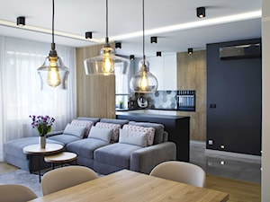 Belleville home & living - Architekt / projektant wnętrz