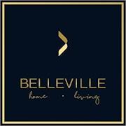 Belleville home & living - Architekt / projektant wnętrz
