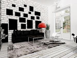 DizajnLowe Studio - Architekt / projektant wnętrz
