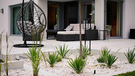 Merantti design - Projektowanie wnętrz i ogrodów