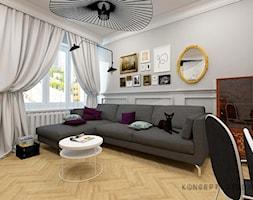 Salon+-+zdj%C4%99cie+od+KONCEPT+STUDIO