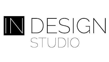 IN DESIGN STUDIO