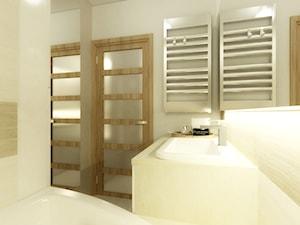 Niewielka łazienka(4m2) w blokach i wc