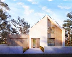 dom+jednorodzinny+na+skarpie+-+zdj%C4%99cie+od+4Q+Dekton+Pracownia+Architektoniczna