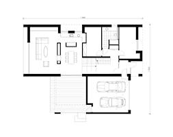rzut+parteru+-+zdj%C4%99cie+od+4Q+Dekton+Pracownia+Architektoniczna