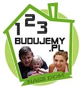 123budujemy.pl - Bloger