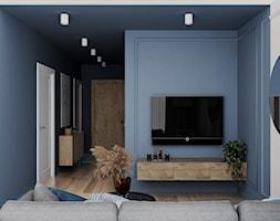 Salon+-+zdj%C4%99cie+od+JUST+studio+projektowe