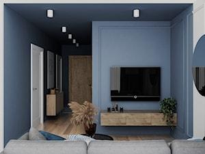 mieszkanie #22