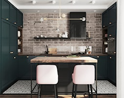 butelkowa+kuchnia+-+zdj%C4%99cie+od+JUST+studio+projektowe