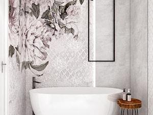łazienka #5, Bialystok