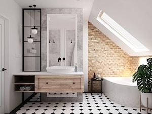 łazienka #15