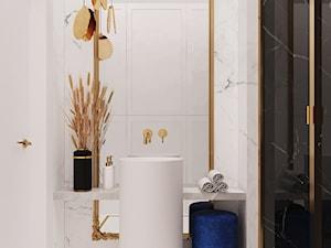łazienka #13