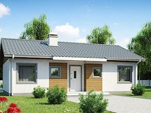 Domy Drewniane Bartek - Firma remontowa i budowlana