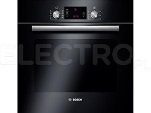Electro.pl - Sklep