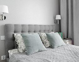 Sypialnia+-+zdj%C4%99cie+od+MANEKINEKO