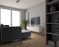 Salon+-+zdj%C4%99cie+od+Marta+Wypych+%7C+pracownia+projektowa