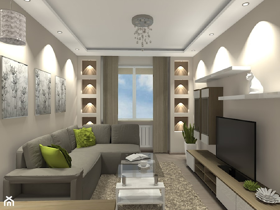 Mieszkanie nr 12 5831_15e43191-9abb-4adb-a220-1858e9fe0cb0_max_900_1200_-salon-styl-nowoczesny