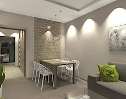 Salon+-+zdj%C4%99cie+od+Medy%C5%84scy+Projektowanie