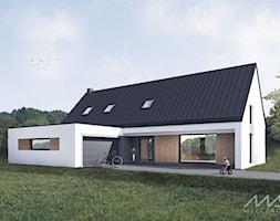 Domy+-+zdj%C4%99cie+od+mleczko+architektura
