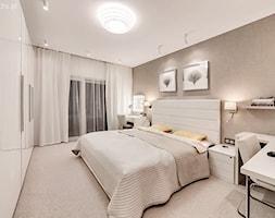 Sypialnia+-+zdj%C4%99cie+od+AW-STUDIO+Pracownia+Architektury+Wn%C4%99trz