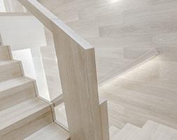 Schody+-+zdj%C4%99cie+od+AW-STUDIO+Pracownia+Architektury+Wn%C4%99trz