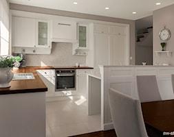 Kuchnia+-+zdj%C4%99cie+od+AW-STUDIO+Pracownia+Architektury+Wn%C4%99trz