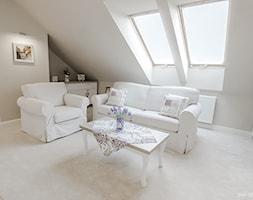 Salon+-+zdj%C4%99cie+od+AW-STUDIO+Pracownia+Architektury+Wn%C4%99trz