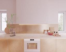 Aneks+kuchenny+w+przestrzeni+biurowej+-+zdj%C4%99cie+od+Xicorra